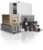 Box Gauge System -- MTG -Image