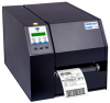 RFID Printer -- SL5000r MP2