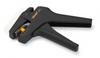 Minum 2.5 Self-Adjusting Wire Stripper -- FT983A
