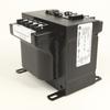 Control Circuit Transformer -- 1497A-A8-M8-3-N -Image