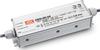 Single Output Switching Power Supply -- CEN-60 Series 60 Watt
