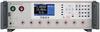 Precision Hipot Tester -- 7631 - Image