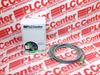 DANAHER CONTROLS 65180-600 ( PROXIMITY SENSOR INDUCTIVE )
