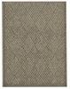 Waterhog Eco Premier Mat -- FLM452