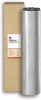 Pipeline Insulation / Jacketing -- PITTWRAP® IW50 AL