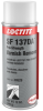 General Industrial Cleaners -- LOCTITE SF 137DA -Image