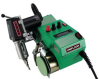 Plastic Welding Machines -- UNIFLOOR E