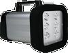 High-Intensity, LED Stroboscope -- DT-365E