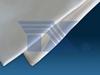 Silica cloth -Image
