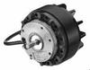 External-Rotor Motor -- M4E 68-CF01