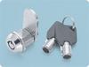 Tubular Cam Lock -- LA-2400