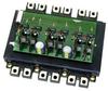 IPM Development Kit -- 23K2951