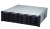 Promise VessRAID 1840f SAN Hard Drive Array - 8 x HDD I.. -- VR1840FNAC2C