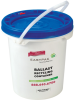 EasyPak™ Ballast Recycling Container -- View Larger Image