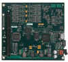 NI USB-6366, OEM X Series DAQ Device (Board Only Kit) -- 782262-01