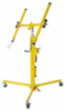 Sumner Drywall Lift -- SU2311