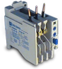FREEDOM OLOAD RELAY STARTER SIZES A-F -- C306DN3B