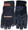 Salisbury Work Glove, Waterproof Pro, Winter, XXL -- UWG-WPSC/XXL -- View Larger Image