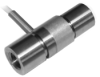 Miniature Load Cell -- XFTC322