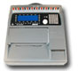 Astro-Med 10CH-20CH-30CH Chart Recorder (Lease/Used) -- ASM-DASH10 - Image