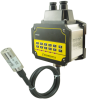 Level Transmitting Controller -- MPM4881W - Image