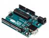 Arduino Uno Rev3 -- LC-066 - Image
