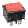 Rocker Switches -- EG5678-ND -Image