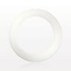 Furon® Grab Seal™ Compression Fitting Ferrule -- SLF8F - Image