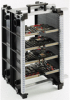 Karry-All Model 80 Board Rack -- 80-18-18 - Image