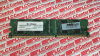 INFINEON PC2700U-25330-C0 ( RAM 128MB DDR 333 ) -Image