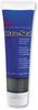 Grote 99170 Corrosion Preventive Sealant, 4 oz. Tube -- 29056 -Image