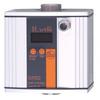 Ultrasonic flow meter -- SU7001 -Image