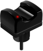 Optical Sensors - Photoelectric, Industrial -- 2170-OTBVN6W/30-ND -Image