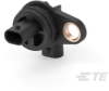 Automotive Headers -- 2236586-1 - Image