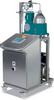 Clarifier -- SSD 2-06-107