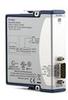 NI 9882, 1-Port DeviceNet C Series Module -- 781674-01
