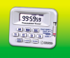 Traceable® 100 Hour Timer -- Model 5040