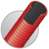 Flexible Conduit -- Smooth-Cor Flex