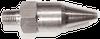 Standard Aluminum Air Nozzle -- 47003