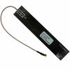 RF Antennas -- ANT-GSMQB-MMCX-ND