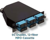 TE Connectivity 6435069-2 Fiber Optic Distribution Products -- 6435069-2