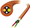 Fiber Optic Cables -- 2799322-ND