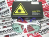 SAFETY GLASSES LASER LIGHT GREY VLT 70PRECENT -- 0150600 - Image