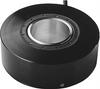 Hollow Shaft Incremental Encoder -- MEH130 Series