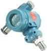 Pressure Transmitter -- MPM483