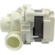Industry Pumps -- DCJ72-IPU-001 - Image