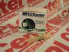 HOFFMAN CONTROLS HSC1210/L ( BUTT CONNECTOR HEAT SHRINK EACH ) -Image