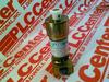 AMETEK GM8712G590-R1 ( MOTOR 19.1VDC RATIO 10:1 ) -Image