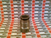 ASEA BROWN BOVERI 342394-A2 ( PRESSURE RELIEF VALVE ) -- View Larger Image