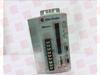 ALLEN BRADLEY 2098-IPD-020 ( SERVO DRIVE, ULTRA 5000, 2 KW, 100-240 VAC, 50/60 HZ, 10-30 AMPS, 12/24 VDC SUPPLY ) -Image